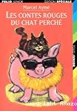 [Les]contes rouges du chat perché
