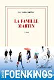 La famille Martin