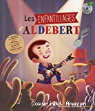 Les enfantillages d'Aldebert