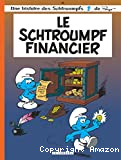 [Le]Schtroumpf financier
