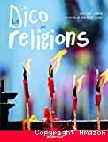 Le dico des religions