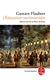 L' Education sentimentale