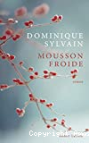 Mousson froide