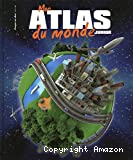 Mon atlas du monde junior