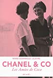 Chanel & Co