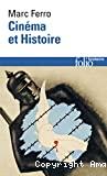 Cinéma et histoire