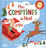 Comptines a chanter (cd)