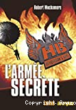 L'armée secrète