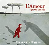 L'amour qu'on porte