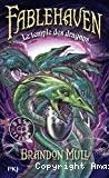 [Le]temple des dragons