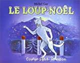 Le Loup-Noël