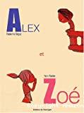 Alex et zoé
