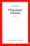 L' Exposition coloniale