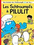 Les Schtroumpfs à Pilulit ; Les Schtroumpfs à Pilulit, 31