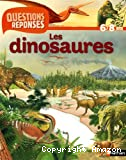 dinosaures [Les]