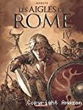 Les aigles de Rome, 4