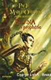 Ellana, la prophétie
