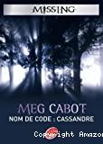 Nom de code Cassandre