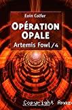 Opération Opale