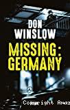 Missing, Germany, roman